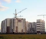 Жилая недвижимость Москвы