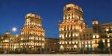 Жилая недвижимость - Минск