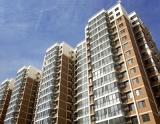 Инвестиции в недвижимость - Россия