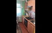 2021-2, 4-кімнатна квартира з меблями у м.Берегово