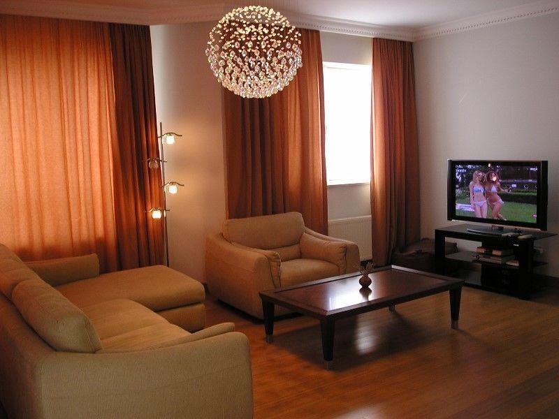 Аренда квартиры в самом центре Кишинева. http://www.welcome.md/rus/012-rent-apartments