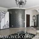 International Business Company Welcome.md